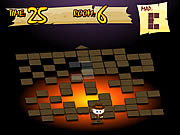 Magic tiles adventure tetris j�t�kok