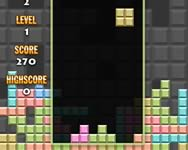 Tetris returns online flash